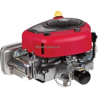 17.5HP Briggs & Stratton Intek AVS OHV Ride-on Lawnmower Engine | Mower Parts